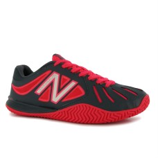 New Balance 60v1 Ladies Tennis Shoes