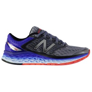 New Balance Fresh Foam 1080 v6 Mens Running Shoes