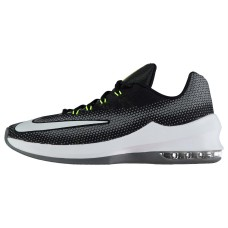 Nike Air Max Infuriate Basketball Trainers Mens