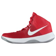 Nike Air Precision Basketball Trainers