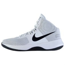 Nike Air Precision Mens Basketball Trainers