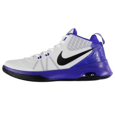 Nike Air Versatile Mens Basketball Shoes