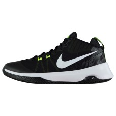 Nike Air Versitile Basketball Trainers Mens
