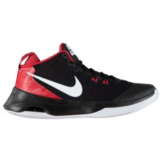 Nike Air Versitile Mens Basketball Trainers