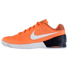 Nike Zoom Cage 2 Mens Tennis Shoes