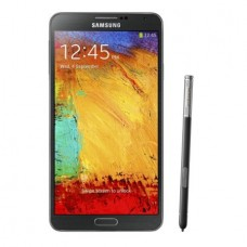 Samsung Galaxy Note 3 (SM-N900V) - 32GB Verizon + GSM Smartphone - Black (Certified Refurbished)