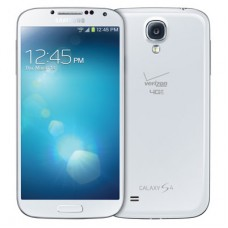 Samsung Galaxy S4 White i545 CDMA Verizon