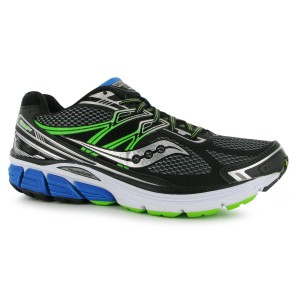 Saucony Omni 14 Mens Running Shoes