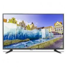 "Sceptre 32"" Class FHD (1080P) LED TV (X325BV-F)"
