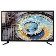 """Sceptre 40"""" Class 4K (2160P) LED TV (U405CV-U)"""