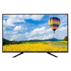 """Sceptre 49"""" Class 4K (2160P) LED TV (U505CV-U)"""