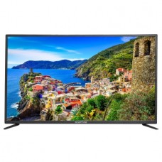"""Sceptre 50"""" Class 4K (2160P) LED TV (U515CV-U )"""