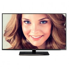 "Sceptre 50"" Class FHD (1080P) LED TV (X505BV-F)"