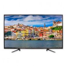 "Sceptre E555BV-F 55"" 1080p 60Hz Class LED HDTV"