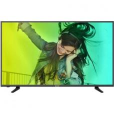 "Sharp 60"" Class 4K (2160p) Smart LED TV (LC-60N6200U)"