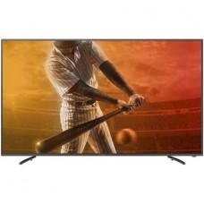 "Sharp 60"" Class FHD (1080p) Smart LED TV (LC-60N5100U)"