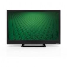 """VIZIO 24"""" Class HD (720P) Edgelit LED TV (D24hn-D1)"""