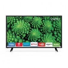"VIZIO 32"" Class FHD (1080P) Smart Full Array LED TV (D32F-E1)"