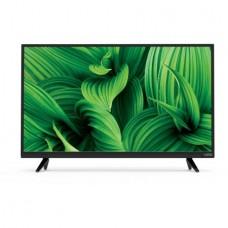 """VIZIO 39"""" Class HD (720P) Full Array LED TV (D39hn-E0)"""