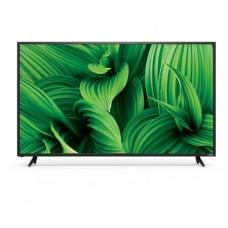 """VIZIO 55"""" Class FHD (1080P) Full Array LED TV (D55n-E2)"""
