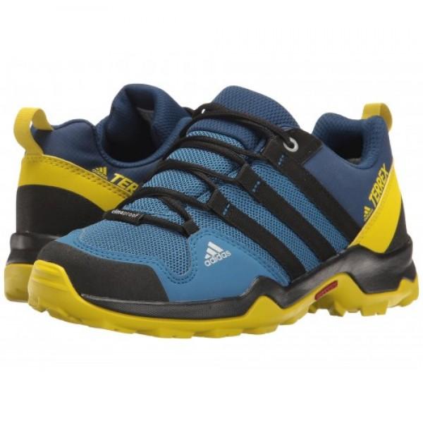 Shoes (100)