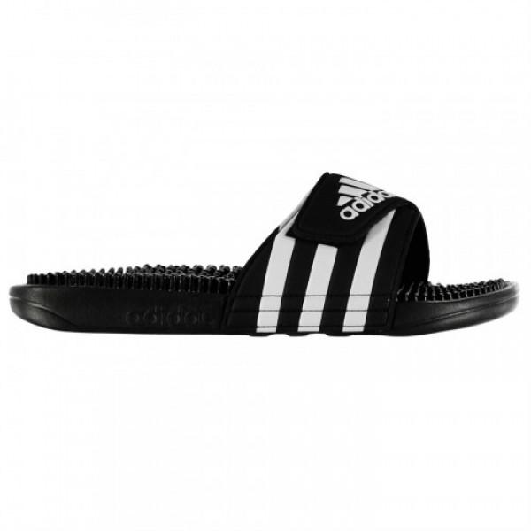 Sandals (177)