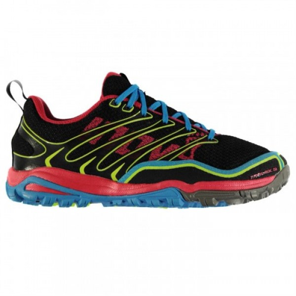 Running Shoes (232)