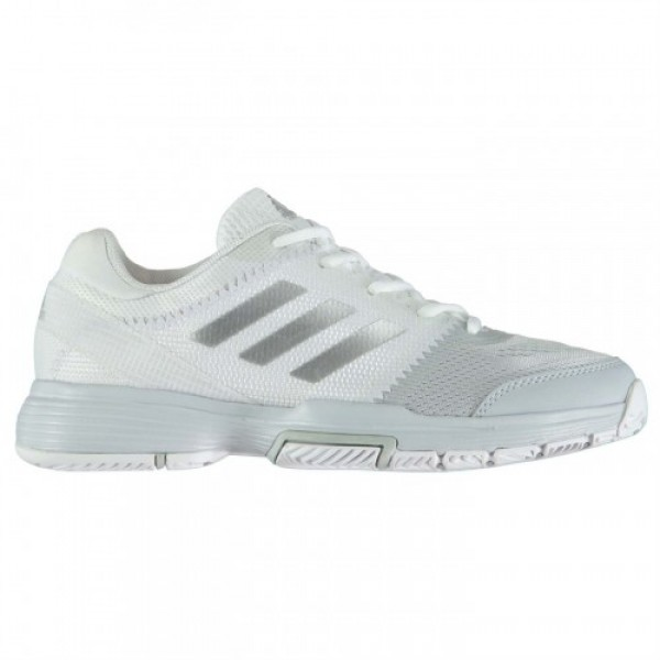 Tennis Shoes (19)