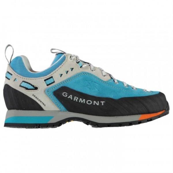 Walking Shoes (65)
