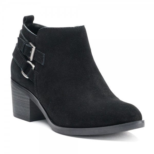 Boots (232)