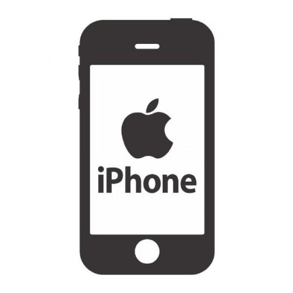 iPhone (128)
