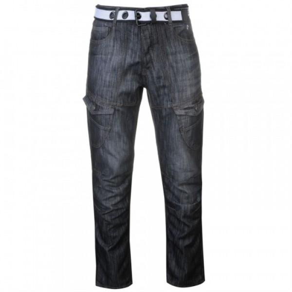 Pants (309)