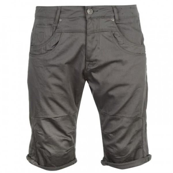 Shorts (171)