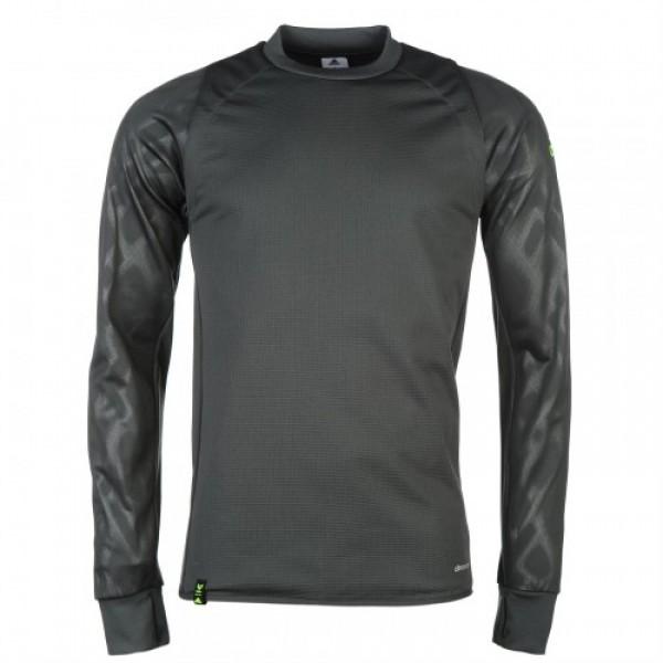 Sweatshirts (209)