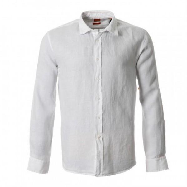 Shirts & Tops (393)