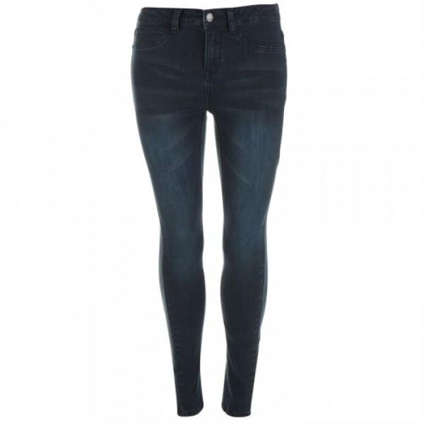 Pants (141)