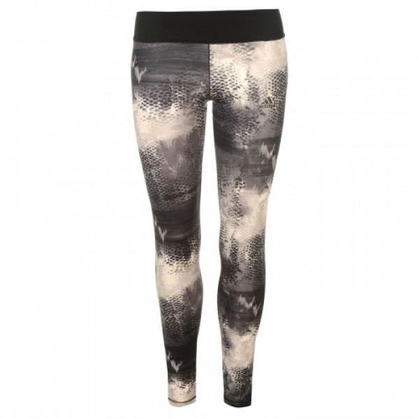 Workout Pants (288)