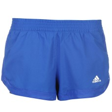 adidas 2in1 Woven Shorts Ladies