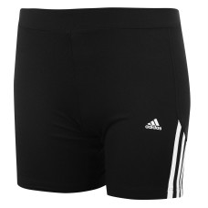 adidas 3S Tight Short Ladies