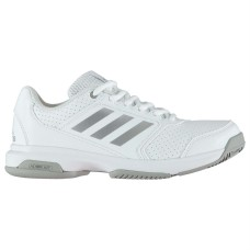 adidas Adizero Attack Tennis Shoes Ladies