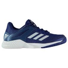 adidas Adizero Club Mens Tennis Shoes