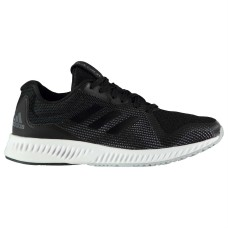 adidas AeroBounce Racer Ladies Running Shoes