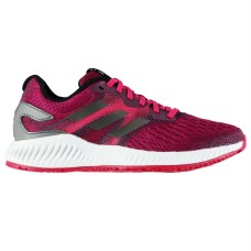 adidas AeroBounce Running Shoes Ladies
