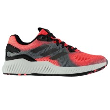 adidas AeroBounce ST Ladies Running Shoes