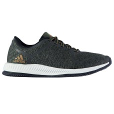 adidas Athletics B Trainers Ladies