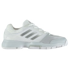 adidas Barricade Club Ladies Tennis Shoes