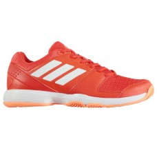 adidas Barricade Court Ladies Tennis Shoes