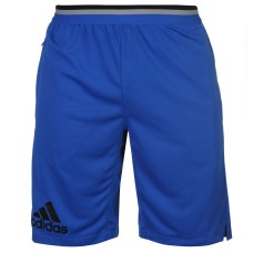 adidas ClimaChill Short64