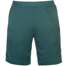 adidas ClimaCool Chill Shorts Mens