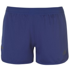 adidas Climachill Shorts Ladies